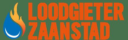 Loodgieter Zaanstad Logo